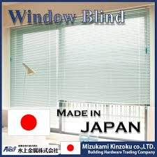 one way window blinds one way window blinds suppliers and