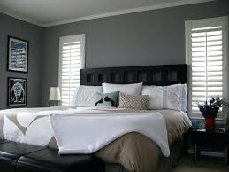 Gray And Brown Paint Scheme Living Room Paint Colors And Benjamin Moore Ideasbest Gray Brown