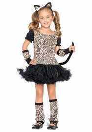kitty cat makeup for halloween kids hd pet gallery blog wallpaper