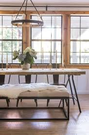 long narrow dining table with leaves with design hd photos 9616
