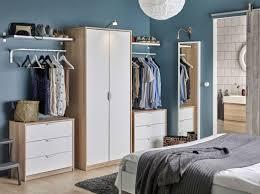 Schlafzimmerschrank Ikea Uncategorized Kleines Schlafzimmer Ikea Mit Sims 4 Room Build