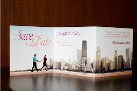 save the date website save the dates what information to provide inside weddings