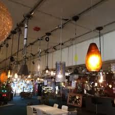 lighting stores reno nv statewide lighting 19 photos 11 reviews home decor 1311 s