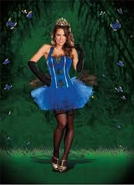 Peacock Halloween Costumes 40 Halloween Costumes Images Costumes