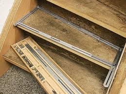 treppe selbst renovieren treppe renovieren so geht s ratgeber bauhaus