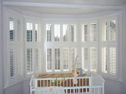 kitchen window shutters interior window shutters interior regarding why choose plantation for
