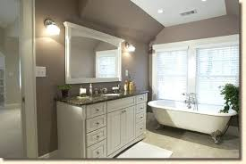 paint colors for small bathrooms 2015 color ideas bathroom