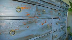interior paint color ideas pictures u0026 tips hgtv