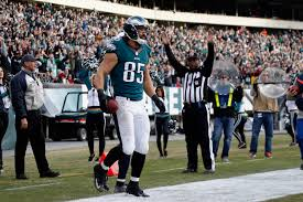eagles cowboys thanksgiving watch the bradley cooper narrated eagles cowboys pump up video is