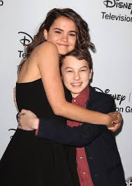 auscelebs forums view topic maia mitchell