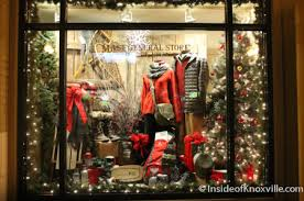 Macy S Christmas Window Decorations 2013 by Holiday Window Fronts And Window Wonderland Winners Inside Of