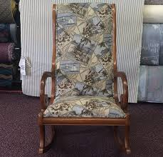 Upholstery Classes Michigan Flint Fabric The Best For Less