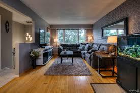 Homestyle Furniture Kitchener Furniture Kitchener 71 Best Furniture We U003c3 Images On