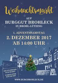Bad Breisig Therme Verbandsgemeinde Bad Breisig Tourismus Und Vg Verwaltung