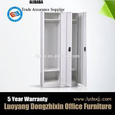 wardrobe bedroom furniture sets door armoire cabinet office