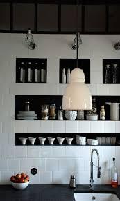 cuisine atypique d o nichos decorativos e funcionais marianne cuisines et crédence