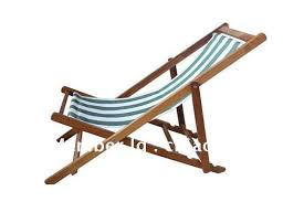 Folding Chair Fabric C 013 Folding Beach Chair In Beach Chairs From Furniture On