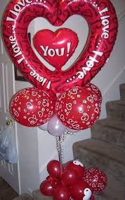 balloon delivery nashville celebrate the day is your gift shop in nashville tennessee