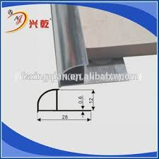 Decorative Corner Protectors For Walls Tile Outside Corner Trim Corner Guards For Walls Decorative Mirror