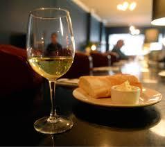 glass of wine liquor returns to salt lake city u0027s lamb u0027s grill the salt lake