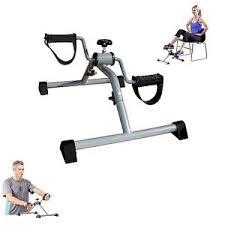 under desk exercise peddler pedal exerciser mini under desk cycle fitnes cardio peddler bike arm