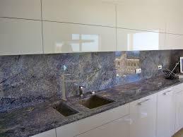 plan de cuisine en marbre charmant plan de travail marbre prix et plan de travail cuisine