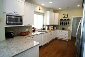 why do kitchen cabinets cost so much why do kitchen cabinets cost so much locksmithforest com