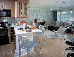 florida home interiors best 25 david weekly homes ideas on large homes open