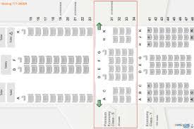A340 Seat Map Seatguru Seat Map Klm Embraer E 190