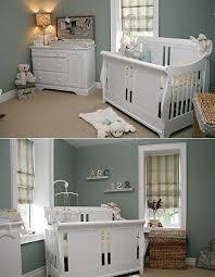 24 best baby nursery images on pinterest babies nursery babies