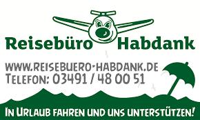 Bad Schmiedeberg Wetter Die Offizielle Website Der Sg 1919 Trebitz E V