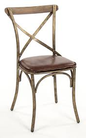 8 best windsor images on pinterest chairs windsor chairs and