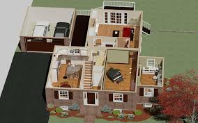 home design consultant 3d home design renderings home design consulting