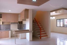 house kitchen design philippines index of philippines builder contractor bluecircle projects