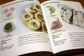 recettes cuisine plus exemple de recette simplissime le livre de cuisine le plus facile du
