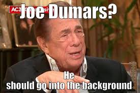 Donald Sterling Memes - quickmeme the newest memes on the internet
