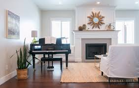 Great Living Room Furniture Restyle And Refresh For 2017 7 Great Living Room Design Ideas