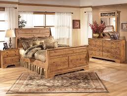 sleigh bedroom set queen bittersweet queen sleigh bedroom set unclaimed freight furniture