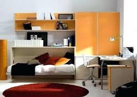 inexpensive kids bedroom sets kids furniture sets holidaysale club