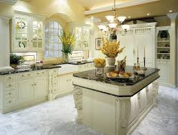 Kitchen Cabinets Cottage Style Sinks Cottage Kitchen Style Blue Cabinets White Porcelain Tile In