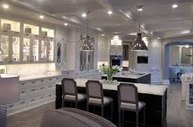 Kitchen Cabinets Minnesota by Minnesota Granite Countertops Minneapolis Mn Kitchen Cabinets Mn