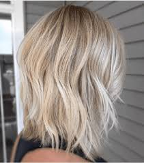 wash hair after balayage highlights brassy hair what causes it how to prevent it and tips to correct