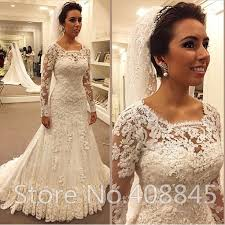 326 best wedding dress images on pinterest marriage wedding