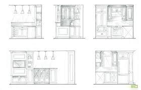 faire plan de cuisine ikea cuisine plan cuisine 3d gratuit ikea plan cuisine 3d in plan