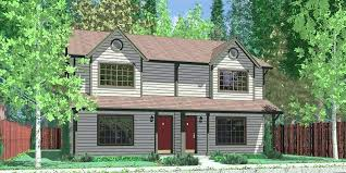 small cottage house plans with porches small country house plans philwatershed org