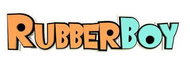 orange si e social rubber boy academy sie fund