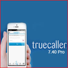 truecaller apk free truecaller pro license key keygen free