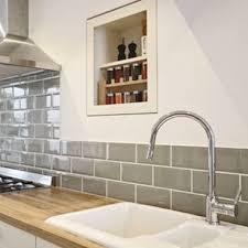 Grey Metro Bathroom Tiles Metro Tiles Bathroom U0026 Kitchen Buy Cheap Metro Wall And Floor