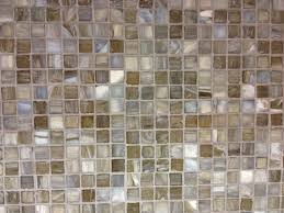 metal tile for ceiling and unique backsplash tile home depot