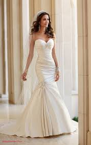 luxury marchesa cape wedding dress today wedding dresses ideas